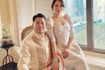 """Chỉ bằng 1 cuốn sổ quyền lực"""", Linh Rin ngầm hé lộ mối quan hệ với gia đình tỷ phú Johnathan Hạnh Nguyễn-6"""