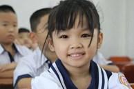 CHÍNH THỨC: Hà Nội miễn giảm 50% học phí năm học mới cho học sinh các cấp, HKII có thể miễn tiếp