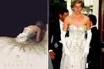 Tiểu tam Hoàng gia Anh copy loạt trang sức của chính thất: Đỉnh điểm là pha diện lại đồ của Công nương Diana gây bão tố dư luận-7