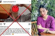Angela Phương Trinh gây phẫn nộ khi tiếp tục đăng clip ăn giun đất kinh dị, mặc quy định xử phạt từ Bộ TT&TT
