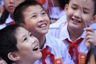 Đã có 5 tỉnh thành thông báo miễn học phí cho học sinh các cấp