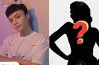Nóng: Giữa nghi vấn giả giọng 1 Hoa hậu nói chuyện thô tục trong nhóm chat 18+, thanh niên Long Xuyên lên tiếng làm rõ trắng đen!