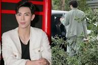 Netizen chỉ ra điểm không hợp lý sau bài đăng của Erik về việc đi thu âm trong thời gian giãn cách