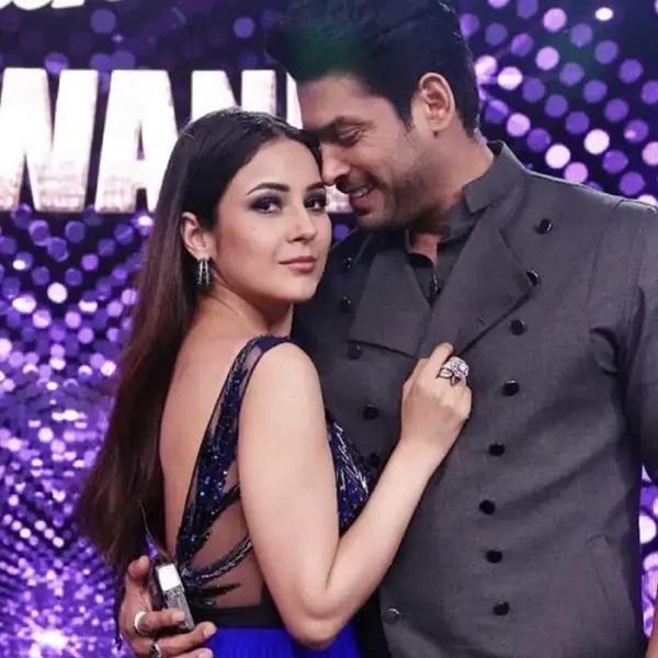 Cả showbiz Ấn Độ bàng hoàng vì tin nam chính Cô Dâu 8 Tuổi qua đời, tình trạng của bạn gái nam tài tử đặc biệt gây chú ý-3