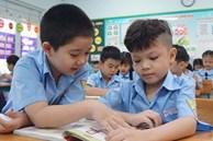 Thêm 1 tỉnh kiến nghị MIỄN HỌC PHÍ cho học sinh, hiện có các tỉnh sau đã thông báo chính thức