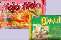 Vụ mì tôm Hảo Hảo có chứa chất bị cấm: Bộ Công Thương cho biết Việt Nam chưa có quy định về Ethylene Oxide