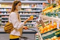 Lật tẩy muôn kiểu mánh khóe mà siêu thị 'móc túi' khách hàng