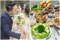 Mẹ chồng đòi chỉ tổ chức đám cưới 7 mâm, cô dâu nhất mực không đồng ý thì bị nói thẳng mặt: '28 tuổi rồi còn đòi hỏi' và cái kết quay xe cực gấp!