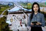 Cô gái gây tranh cãi vì đăng clip dạy cách lách luật về quê giữa mùa dịch-4