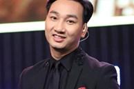 'Tuyển tập' loạt phát ngôn gây tranh cãi của MC Thành Trung: Từ phân biệt vùng miền, chửi tục đến cổ xuý netizen làm điều xấu