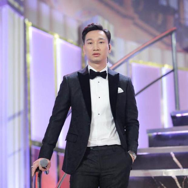 Tuyển tập loạt phát ngôn gây tranh cãi của MC Thành Trung: Từ phân biệt vùng miền, chửi tục đến cổ xuý netizen làm điều xấu-1