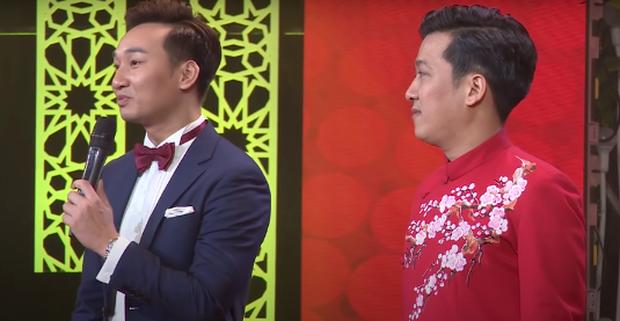 Tuyển tập loạt phát ngôn gây tranh cãi của MC Thành Trung: Từ phân biệt vùng miền, chửi tục đến cổ xuý netizen làm điều xấu-5