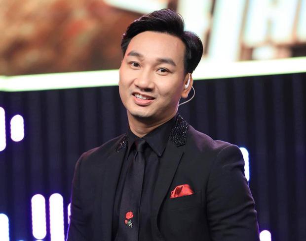 Tuyển tập loạt phát ngôn gây tranh cãi của MC Thành Trung: Từ phân biệt vùng miền, chửi tục đến cổ xuý netizen làm điều xấu-8