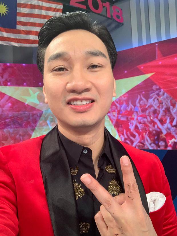 Tuyển tập loạt phát ngôn gây tranh cãi của MC Thành Trung: Từ phân biệt vùng miền, chửi tục đến cổ xuý netizen làm điều xấu-10