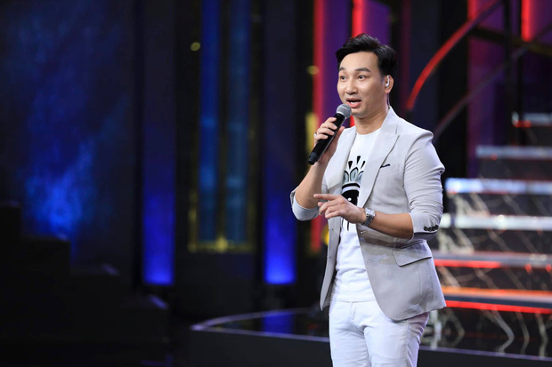Tuyển tập loạt phát ngôn gây tranh cãi của MC Thành Trung: Từ phân biệt vùng miền, chửi tục đến cổ xuý netizen làm điều xấu-11