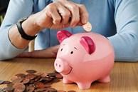11 mẹo tiêu tiền của bà nội trợ Nhật giúp tiết kiệm chi phí sinh hoạt mà chất lượng cuộc sống vẫn đảm bảo