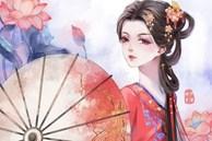 Nữ nhân sinh ngày âm lịch này, bước qua tháng 8 âm lịch qua cơn bĩ cực tới hồi thái lai, những tháng cuối năm thăng hoa cả tình lẫn tiền