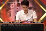 Khánh Vy trở thành MC chính thức của Đường Lên Đỉnh Olympia?-4
