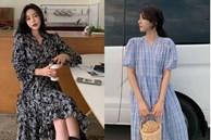 Đây là mẫu váy hot nhất đầu thu 2021: Mặc lên sang chảnh ngút ngàn, dù chỉ mua với giá bình dân