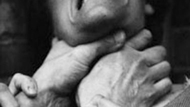 Tình án xác chết trôi sông chấn động một thời (Kỳ 2): Ác quỷ đội lốt người vợ tào khang nguyện chết theo chồng-3