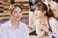 Nàng tóc dài nên học Suzy 5 cách buộc tóc: Đảm bảo trẻ xinh mà không 'quê kiểng'