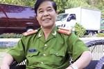 Xót xa nam ca sĩ Việt qua đời vì Covid-19, vợ con đều là F0 đang điều trị-2