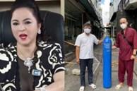 Thành viên nhóm thiện nguyện Nhất Tâm lên tiếng giải thích rõ ràng về những ồn ào liên quan đến ông Đoàn Ngọc Hải và bà Nguyễn Phương Hằng