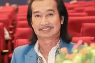 Xót xa nam ca sĩ Việt qua đời vì Covid-19, vợ con đều là F0 đang điều trị
