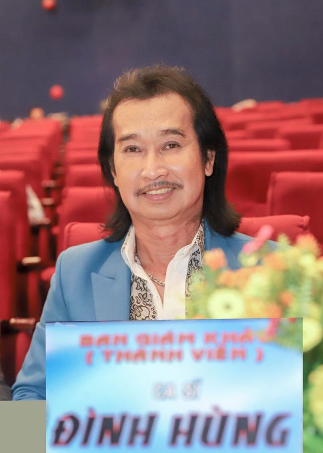 Xót xa nam ca sĩ Việt qua đời vì Covid-19, vợ con đều là F0 đang điều trị-1