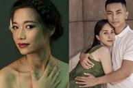 Nữ diễn viên mỉa mai Khánh Thi 'trả tự do' cho Phan Hiển tiếp tục công kích, lời lẽ tục tĩu khiến netizen phẫn nộ
