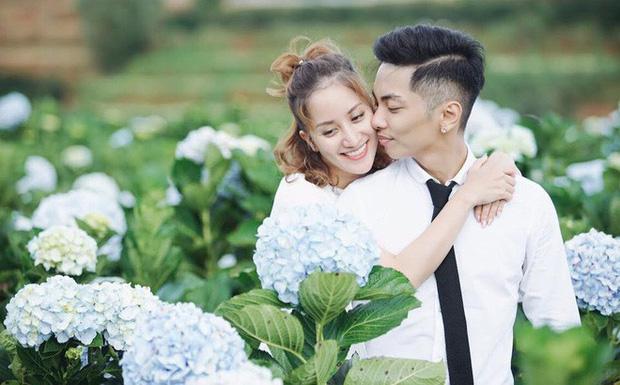 Nữ diễn viên mỉa mai Khánh Thi trả tự do cho Phan Hiển tiếp tục công kích, lời lẽ tục tĩu khiến netizen phẫn nộ-5