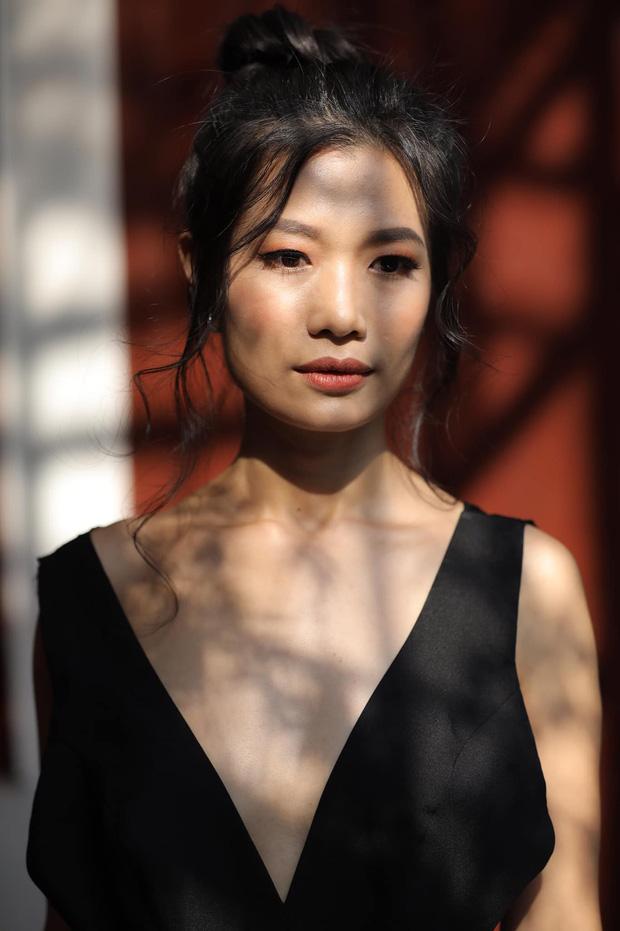Nữ diễn viên mỉa mai Khánh Thi trả tự do cho Phan Hiển tiếp tục công kích, lời lẽ tục tĩu khiến netizen phẫn nộ-1
