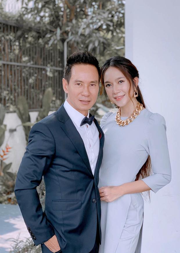 Sao kê cùng ngân hàng: Lý Hải - Minh Hà được dân tình khen rõ ràng, Trấn Thành vẫn còn điểm nghi vấn-6