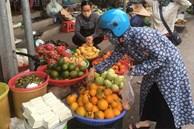 Nhờ nghiêm khắc trong chi tiêu, dù mất việc nhưng vợ chồng trẻ Ninh Bình vẫn sống ổn ở Thủ đô trong mùa dịch