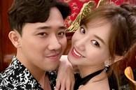 Không vòng vo, Hari Won chỉ nói 3 chữ cho thấy thái độ với Trấn Thành sau nhiều ngày vượt bão sao kê