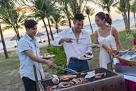 Sau thí điểm đón du khách tại Phú Quốc sẽ là triển khai các chính sách kích cầu du lịch