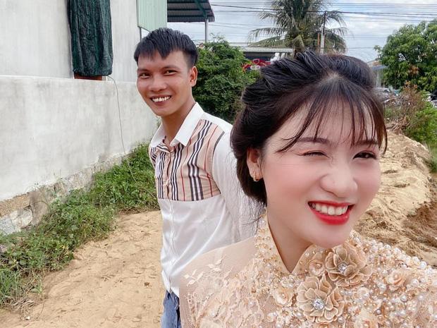 Lộc Fuho đăng clip giữa đêm, lên tiếng về tin đồn ly hôn: Thầy không bao giờ để cho con không có mẹ hay không có cha-1