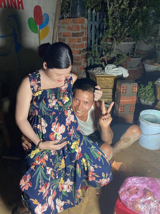 Lộc Fuho đăng clip giữa đêm, lên tiếng về tin đồn ly hôn: Thầy không bao giờ để cho con không có mẹ hay không có cha-3
