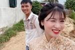 Hiện tượng mạng Lộc Fuho khoe vợ mang bầu, hỏi ý kiến cư dân mạng về việc đặt tên cho con-5