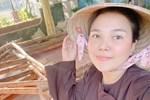 Bão số 5 hướng vào Thanh Hóa - Quảng Ngãi, test nhanh Covid-19 nếu sơ tán dân-2