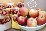Quả táo đen giòn ngọt gấp nhiều lần so với táo thông thường, bạn đã thử chưa?-7