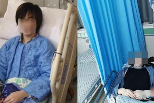 Chàng trai 20 tuổi bị co giật, sùi bọt mép, tim ngừng đập 20 phút may mắn được cứu sống, nguyên nhân xuất phát từ 1 thói quen xấu nhiều người trẻ mắc phải-1