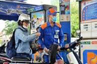 Từ 15h chiều nay, xăng dầu đồng loạt tăng giá sau 2 lần giảm nhẹ