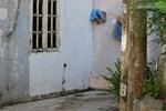 Công an thông tin chính thức vụ bé trai tử vong do điện giật ở Hà Nội-3