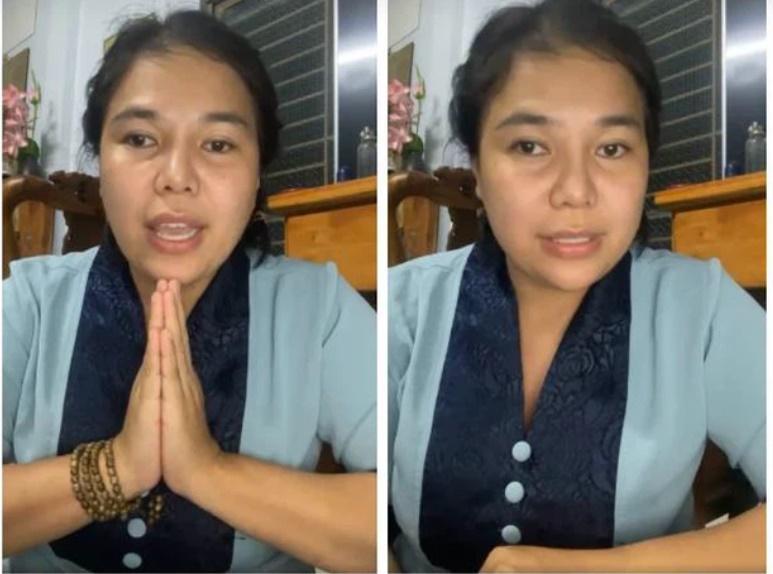 Xử phạt Giang Kim Cúc và các Cộng sự vì đưa tin sai sự thật vụ bà ngoại rút ống thở của cháu-1