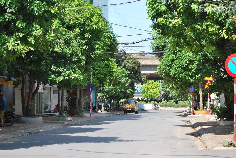 Công an thông tin chính thức vụ bé trai tử vong do điện giật ở Hà Nội-2