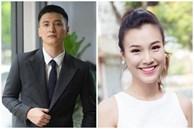 Huỳnh Anh chính thức xin lỗi Hoàng Oanh vì phát ngôn gây tranh cãi