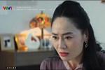 'Hương vị tình thân' tập 32 (p2): Bắt trend cực nhanh, đối tác bắt bà Xuân 'sao kê'