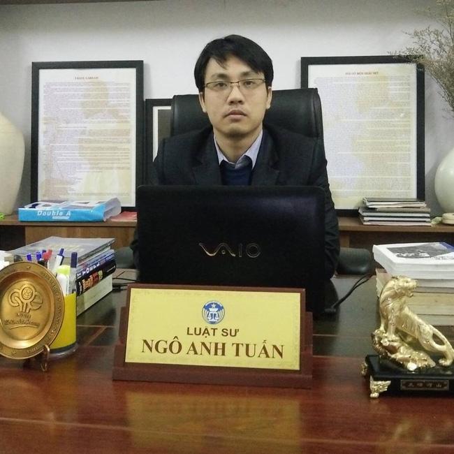 Xôn xao sao kê nghi của Giang Kim Cúc và các cộng sự: 16 ngày kêu gọi được gần 16 tỷ nhưng vẫn lên mạng than hết quỹ?-3