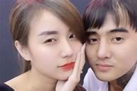 Đạt G và Cindy Lư nghi toang sau 4 tháng công khai hẹn hò, đàng trai rời hội 'chỉ follow mình em'?